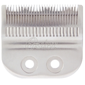 Oster Azteq Replacement Blade For Clipper Model