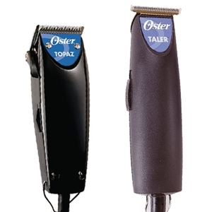 Oster Clipper Combo (76300310)
