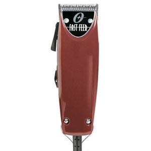 Oster Fast Feed Clipper Pivot Motor (76023510)