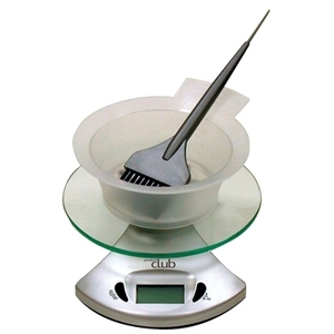 Product Club Digital Color Scale (DS-11)