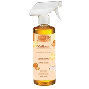 Satin Smooth Remove It Surface Cleaner 16 oz. (S