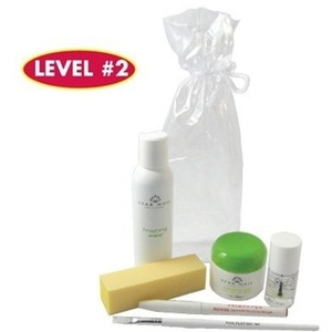 Star Nail Kapping Level #2 Kit (ST-8233)