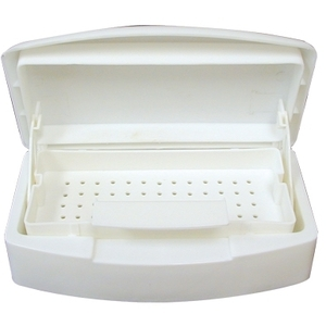 Star Nail Sterilizing Tray (ST-729)