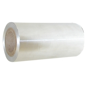 Tear Away Replacement Foil 250 Foot Roll (FOILRE