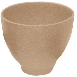 Ultronics Ultra-Bowl Extra Large Medical Taupe