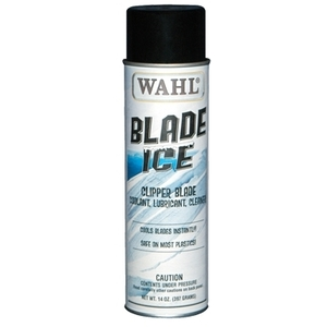 Wahl Blade Ice 14 oz. Spray (89400)
