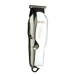 Wahl Bling Trimmer (8986-100)