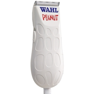 Wahl New Peanut Trimmer (8655)