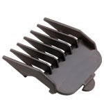 "Wahl Nylon #2 Attachment Comb For 14"" Cuts (3124)"