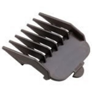 "Wahl Nylon #3 Attachment Comb For 38"" Cuts (3134)"