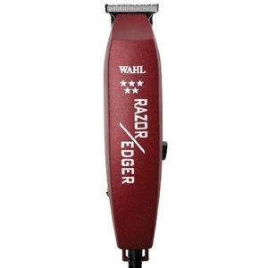 Wahl Razor Edger AC Trimmer Kit (8051)