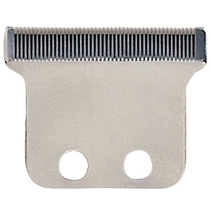 Wahl Stylist Blade Solid Steel For 8049 9925 (1062