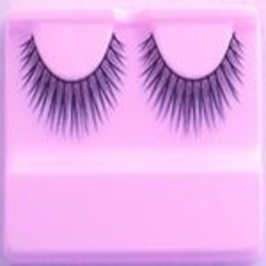 Full Lash Sets: Flirt (FSC441)