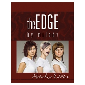The Edge Instructor Resource CD-ROM and DVD Compon