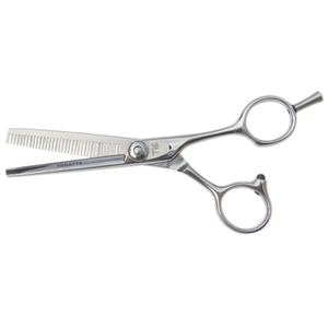 Togatta 35 Tooth Premier Thinning Shear (TKP-44T)