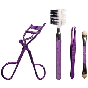 4 Piece Cosmetic Set (FSC633)