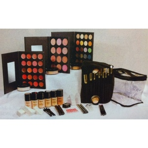 Basic Make-Up Kit (BSCKIT)
