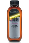 Clairol Luminize Gentle Conditioning Lightener / 2 oz. / Red - 50 Volume