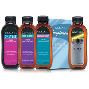 Clairol Luminize Developer / 16 oz.