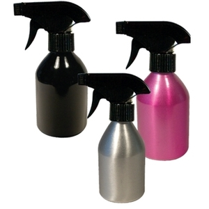 Soft'nStyle - 11 oz. Aluminum Spray Bottle (8017)