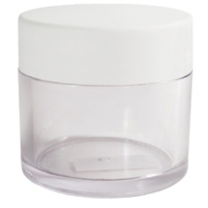 Fantasea - 1 oz. Twist Cap Jar (FSC390)