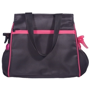 City Lights - Metro Tote (TOTE-413)