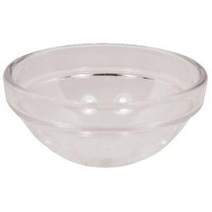 FantaSea - 3 Piece Mixing Bowl Set (FSC453)