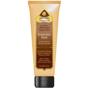 One 'n Only - Argan Oil Restorative Mask 8.5 oz. (AOILRM8)