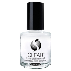 Seche - Clear Crystal Clear Base Coat (SH-83003)
