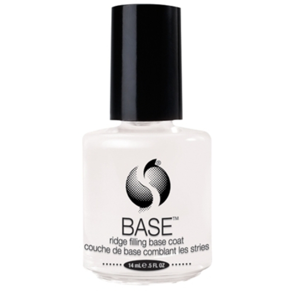 Seche - Base Ridge Filling Base Coat (SH-83002)