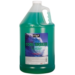 Pro Nail - Cool Breeze Skin Anti-Septic and Refresher 1 Gallon (C01P-01680)