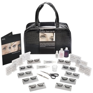 Ardell - Eyelash Start-Up Kit (AD65021)