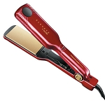 "Elevate Nano Ceramic Flat Iron 2"" (A67235)"