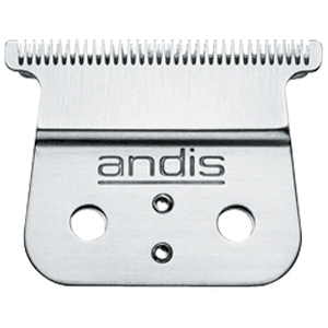 T-Blade Replacement Blade For Pivot Clipper (A23570)