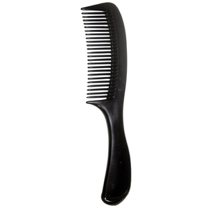 "Rake Comb 7"" Large Handle (690)"