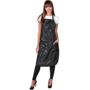 Amazing Apron -Bleach Proof Black (BD531)