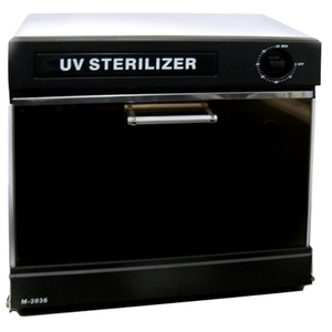 Large UV Sterilization Box (FSC-816)