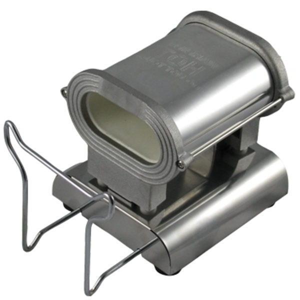 Heat Express Ceramic Thermal Stove - Standard Mouth (GSHE102)