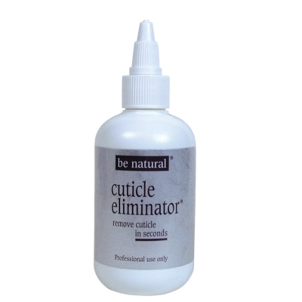 Cuticle Eliminator 4 oz. (CE-21280)
