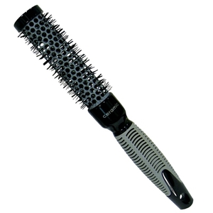 "1-14"" Ceramic Thermal Round Brush (SC9164)"
