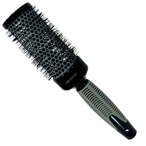 "2"" Ceramic Thermal Round Brush (SC9166)"