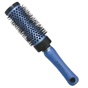 "1-34"" Concave Thermal Brush (SC9154)"