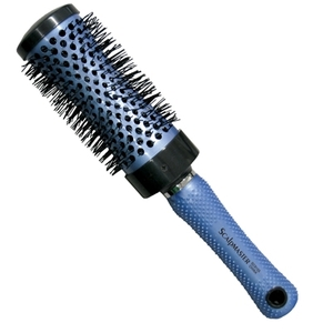 "2"" Concave Thermal Brush (SC9155)"