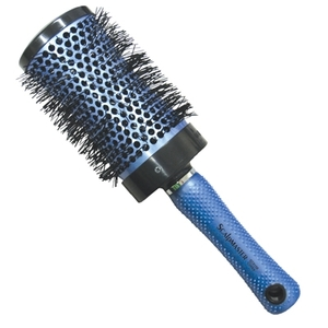 "3"" Concave Thermal Brush (SC9156)"