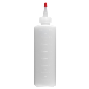 Applicator Bottle - 8 oz. (B22 )