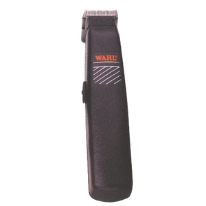 Personal Trimmer - Battery Powered (9985-600)