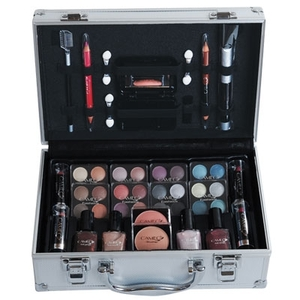 Beauty Box (WX402)