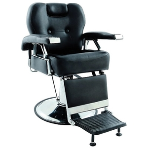 Barber Chair (9005)