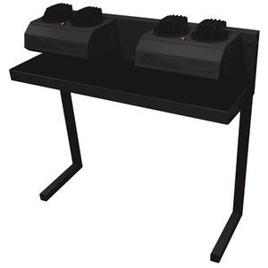 03392502ff 2 Client UV   Fan Nail Drying Station (FSC-831)