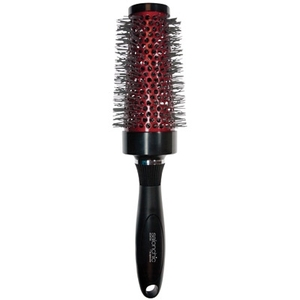 "Get It Close 2"" Tapered Barrel Brush (SC9194)"